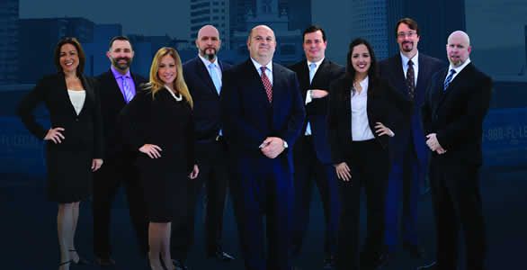 fllegal group attorneys