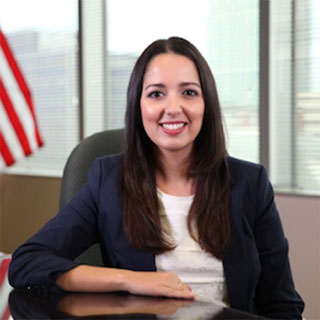 Melissa Gonzalez Attorney At Law FL Legal Group