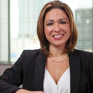 Nicki Fernandez Asmer Attorney At Law Tampa Florida