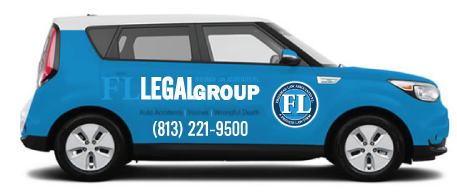 tampa personal injury lawyers