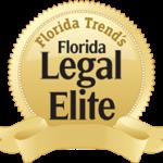 florida trends legal elite logo