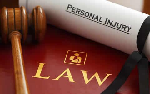 tampa personal injury lawyers
