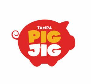 pig jig logo