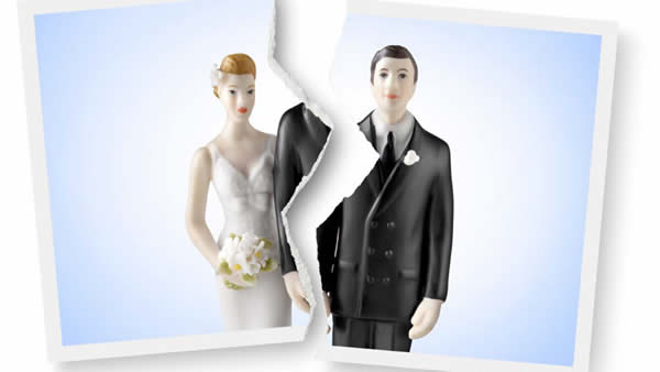 alimony legislation