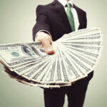 liability compensation attorneys