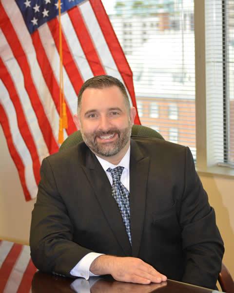 briam brumley attorney