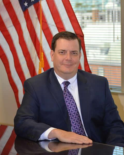 marc semago attorney
