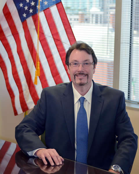 matthew brumley attorney