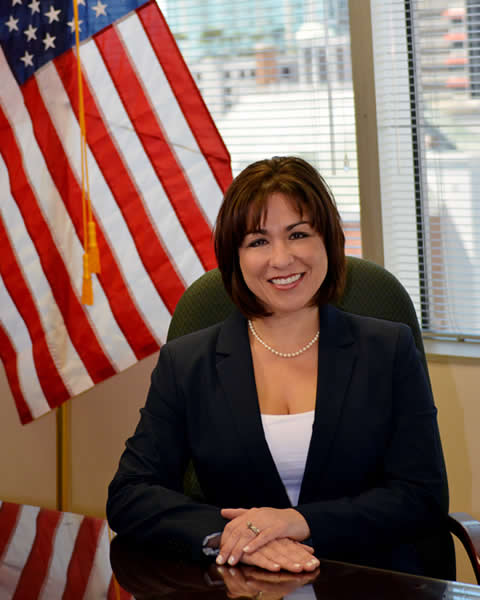 nicki fernandez asmer attorney