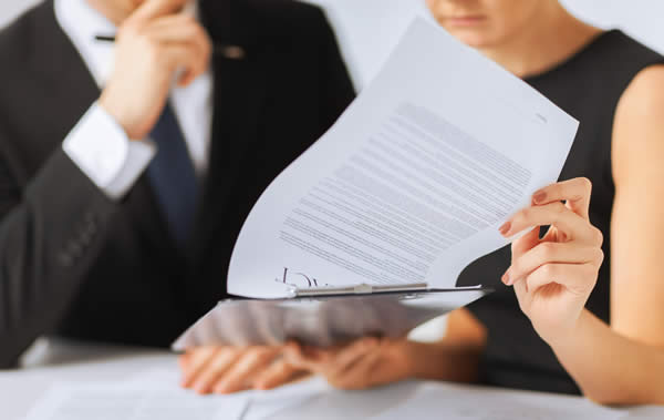 divorce counsel