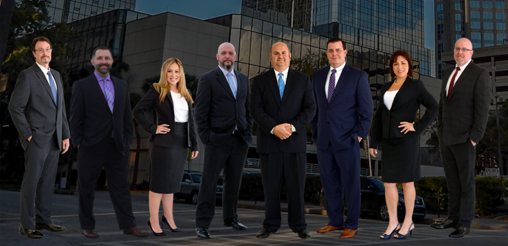 fl legal group attorneys
