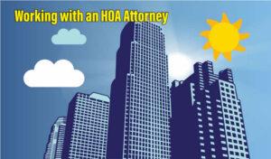 condo hoa attorney
