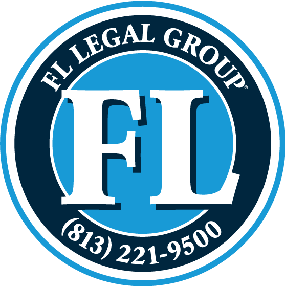fl legal group logo