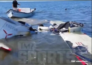 roy halladay plane crash
