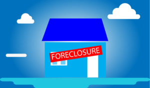 stop foreclosure mortgage mediation