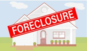 tampa foreclosure trends