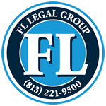 fl legal group logo thumbnail