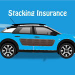stacking insurance