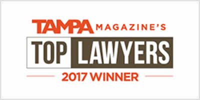top lawyers magazine