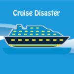 cruise disaster