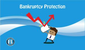 bankruptcy protections
