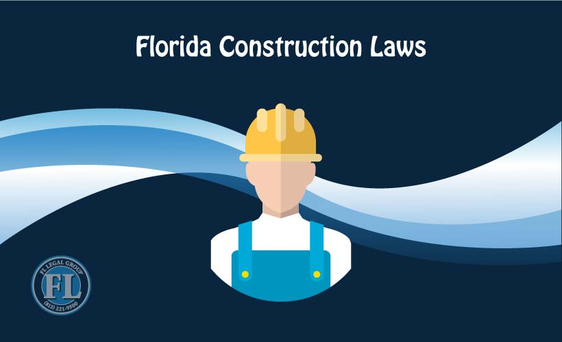 florida construction law