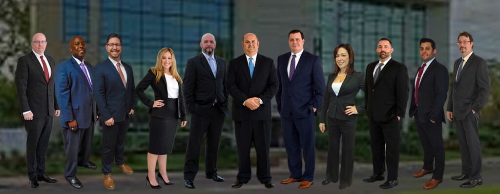fl legal group attorneys