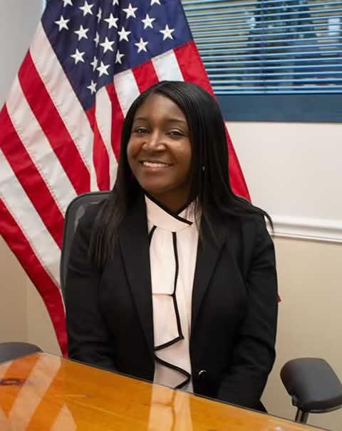 Kendra Atty Attorney