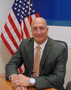 Todd Migacz attorney