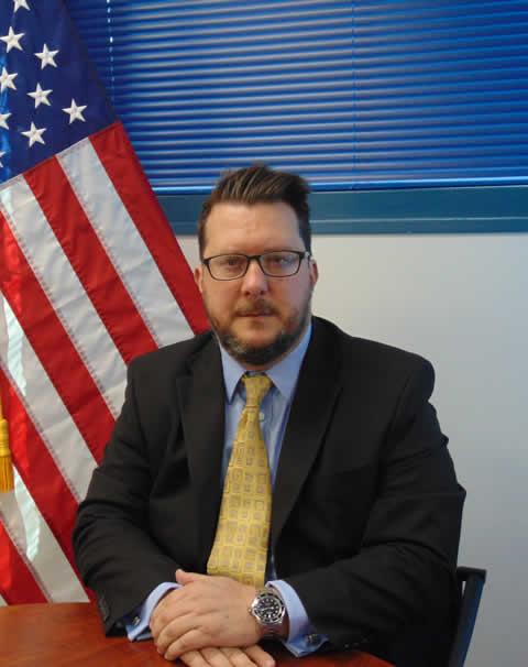 kelly A. Blum Attorney