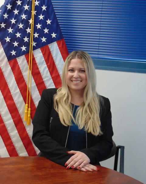 Kaitlin Attorney