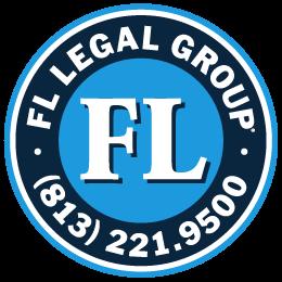 FL Legal Group logo